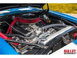 Picture of Classic '68 Camaro - O7VM