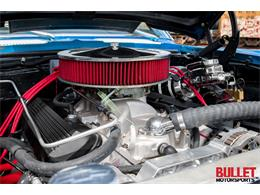 Picture of '68 Camaro located in Florida Offered by Bullet Motorsports Inc - O7VM