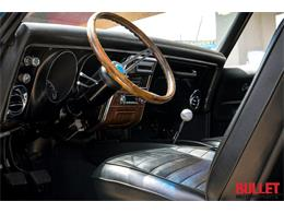 Picture of '68 Chevrolet Camaro located in Florida - $40,000.00 Offered by Bullet Motorsports Inc - O7VM