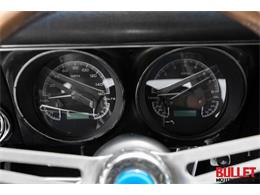 Picture of Classic 1968 Chevrolet Camaro located in Fort Lauderdale Florida - $40,000.00 Offered by Bullet Motorsports Inc - O7VM