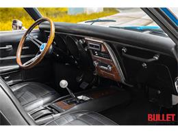 Picture of Classic '68 Camaro - $40,000.00 Offered by Bullet Motorsports Inc - O7VM