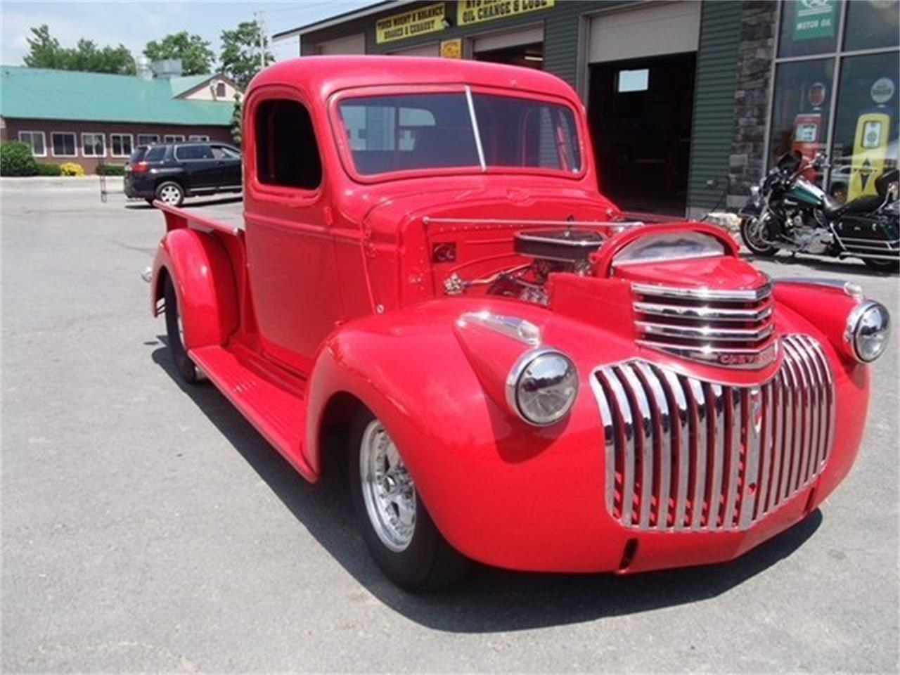 Picture of '41 Street Rod - O8OS