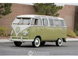 Picture of '59 23-Window Samba - O7ZQ