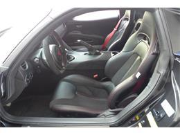 Picture of 2017 Dodge Viper located in Charlotte North Carolina - $189,990.00 - O8PZ
