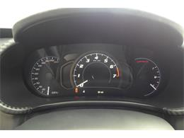 Picture of '17 Dodge Viper located in North Carolina - $189,990.00 - O8PZ