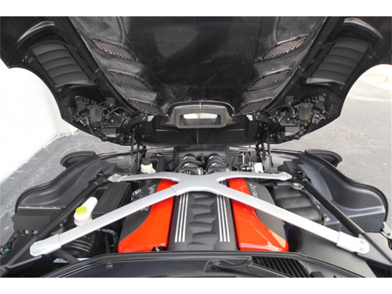 Large Picture of 2017 Dodge Viper - $189,990.00 - O8PZ