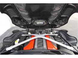 Picture of 2017 Dodge Viper - O8PZ