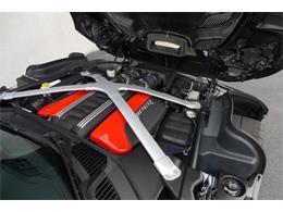 Picture of 2017 Dodge Viper located in North Carolina - O8PZ