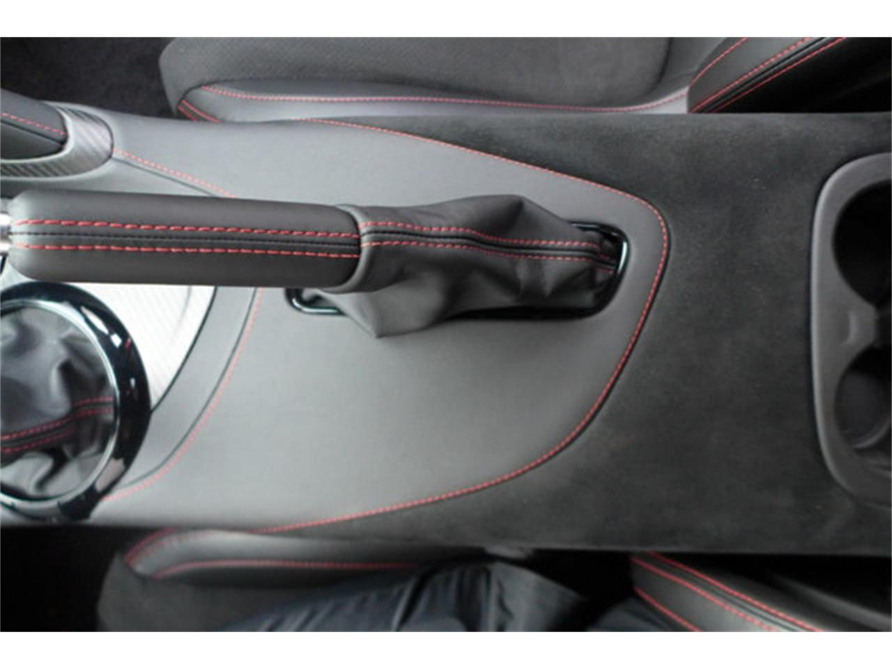 Large Picture of '17 Dodge Viper - $189,990.00 Offered by Hendrick Performance - O8PZ