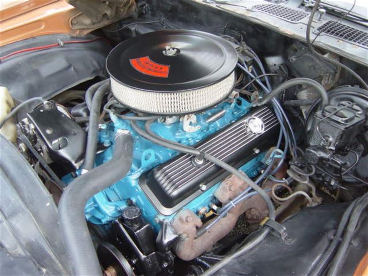 Large Picture of '77 Camaro Z28 - O8RI