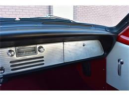 Picture of '58 Silver Hawk - O8S2