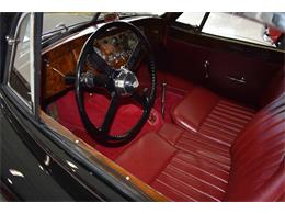 Picture of '54 XK120 - O8UV