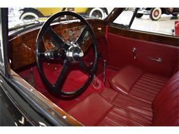 Picture of '53 XK120 - O8UV
