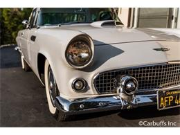Picture of '56 Thunderbird - O8W7
