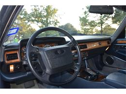 Picture of '92 XJS - O8XO