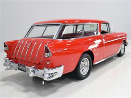 Picture of 1955 Nomad - $69,900.00 - O8YP