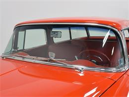 Picture of 1955 Nomad - $69,900.00 Offered by Harwood Motors, LTD. - O8YP