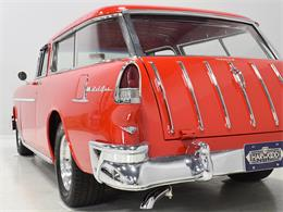 Picture of 1955 Chevrolet Nomad - $69,900.00 - O8YP
