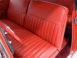 Picture of '55 Nomad - $69,900.00 Offered by Harwood Motors, LTD. - O8YP
