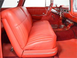Picture of Classic 1955 Chevrolet Nomad Offered by Harwood Motors, LTD. - O8YP