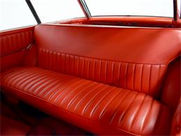 Picture of Classic 1955 Chevrolet Nomad - $69,900.00 Offered by Harwood Motors, LTD. - O8YP