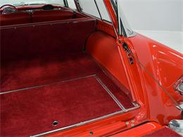 Picture of '55 Nomad - $69,900.00 - O8YP