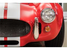 Picture of 1965 Shelby Cobra - $52,900.00 - O8Z1