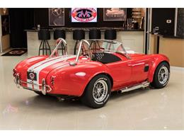 Picture of '65 Shelby Cobra - $52,900.00 - O8Z1