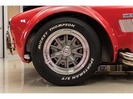 Picture of '65 Cobra Offered by Vanguard Motor Sales - O8Z1
