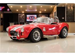 Picture of Classic 1965 Shelby Cobra - $52,900.00 Offered by Vanguard Motor Sales - O8Z1