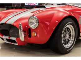 Picture of Classic 1965 Shelby Cobra - $52,900.00 - O8Z1