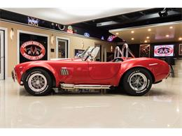 Picture of Classic 1965 Shelby Cobra - O8Z1