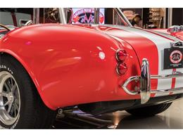 Picture of '65 Cobra located in Plymouth Michigan Offered by Vanguard Motor Sales - O8Z1