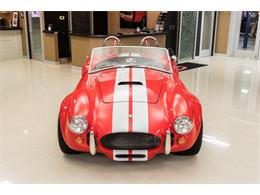 Picture of 1965 Cobra located in Plymouth Michigan - $52,900.00 Offered by Vanguard Motor Sales - O8Z1