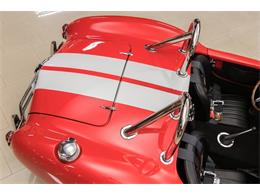 Picture of Classic '65 Cobra Offered by Vanguard Motor Sales - O8Z1