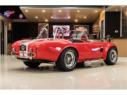 Picture of '65 Cobra - $52,900.00 - O8Z1