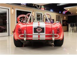 Picture of 1965 Shelby Cobra located in Plymouth Michigan - $52,900.00 Offered by Vanguard Motor Sales - O8Z1