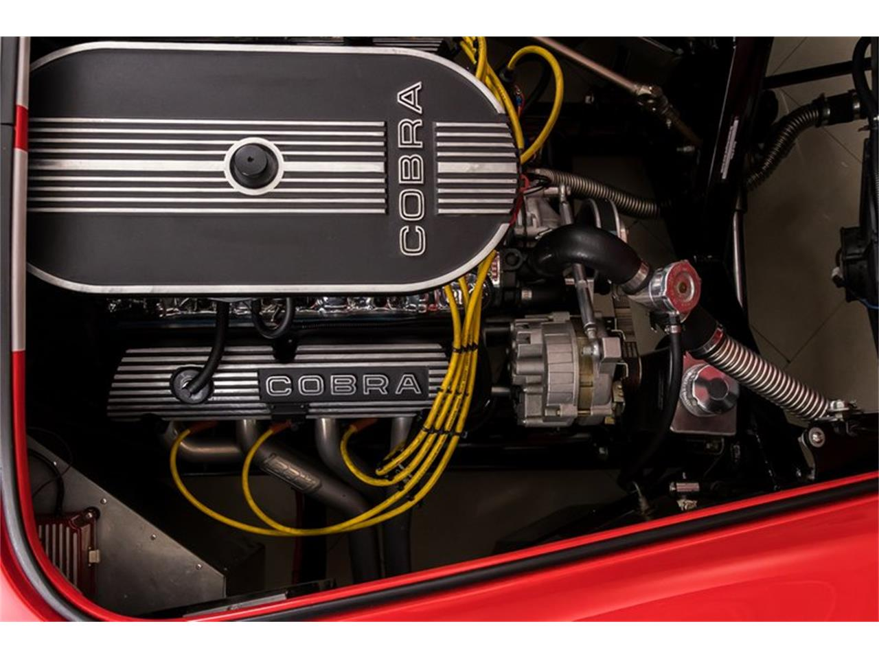 Large Picture of '65 Cobra - $52,900.00 - O8Z1
