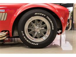 Picture of '65 Shelby Cobra Offered by Vanguard Motor Sales - O8Z1