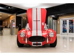 Picture of Classic '65 Shelby Cobra Offered by Vanguard Motor Sales - O8Z1