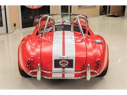 Picture of Classic '65 Shelby Cobra located in Plymouth Michigan - $52,900.00 - O8Z1