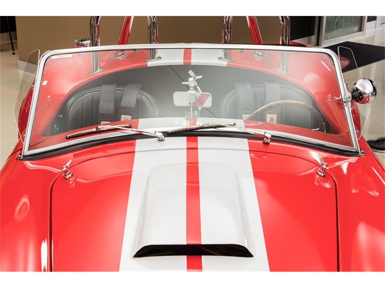 Large Picture of '65 Shelby Cobra - $52,900.00 - O8Z1