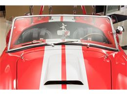 Picture of 1965 Cobra - $52,900.00 Offered by Vanguard Motor Sales - O8Z1