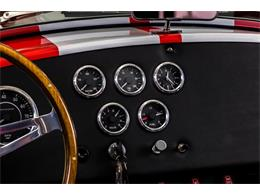 Picture of Classic '65 Cobra - $52,900.00 Offered by Vanguard Motor Sales - O8Z1