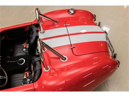 Picture of 1965 Shelby Cobra Offered by Vanguard Motor Sales - O8Z1