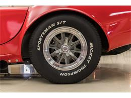 Picture of Classic '65 Shelby Cobra - $52,900.00 - O8Z1