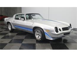 Picture of 1980 Camaro located in Georgia - $23,995.00 - O8Z8