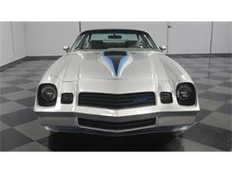 Picture of 1980 Camaro - $23,995.00 - O8Z8