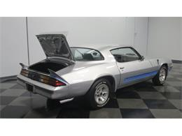Picture of 1980 Chevrolet Camaro located in Lithia Springs Georgia - $23,995.00 - O8Z8
