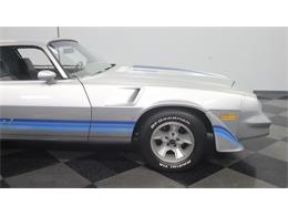 Picture of 1980 Camaro located in Georgia - O8Z8